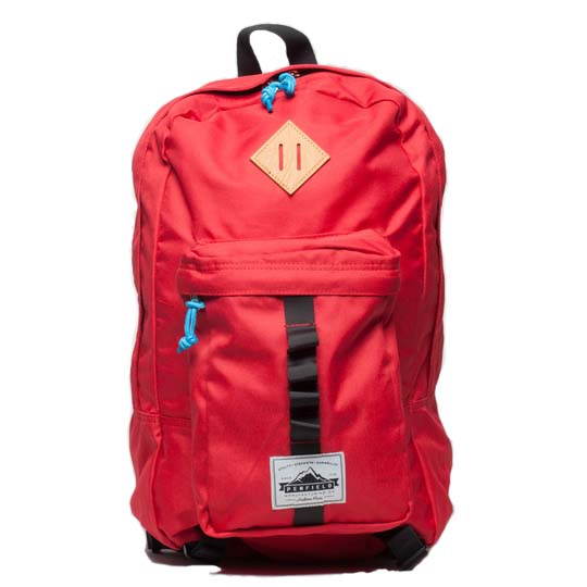 penfield tala bag @ Men's Bag Society