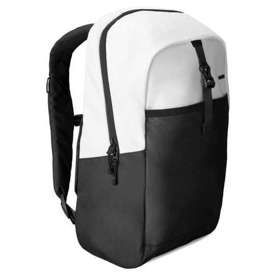 Incase cargo backpack @ Men's Bag Society