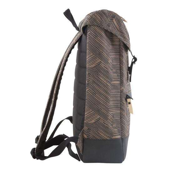 Hex Division CLOAK BACKPACK @ Men's Bag Society