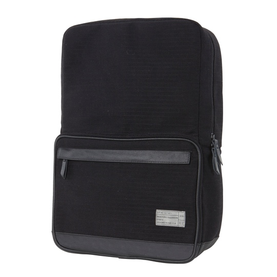 Hex Gallery ORIGINBACKPACK @ Men's Bag Society