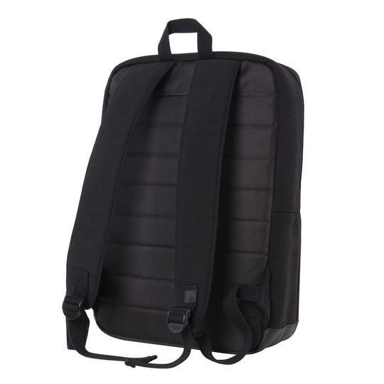 Hex Gallery ORIGIN BACKPACK @ Men's Bag Society