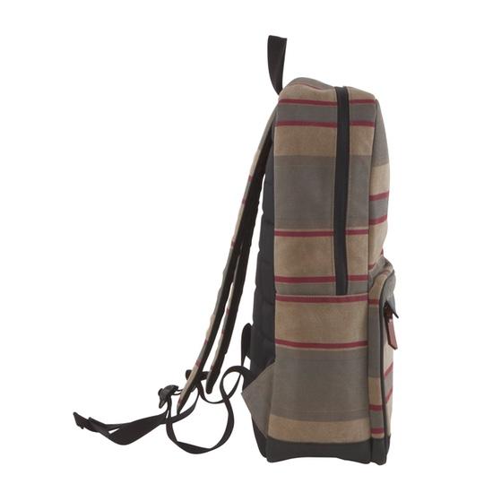 Hex Hayward ORIGIN BACKPACK @ Men's Bag Society