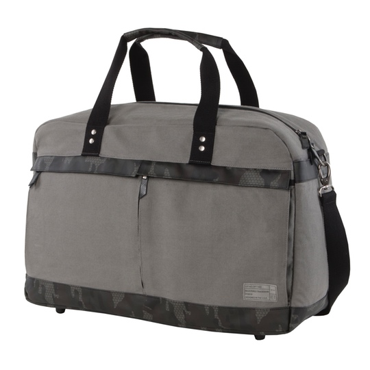 Hex Outpost Weekender @ Men's Bag Society