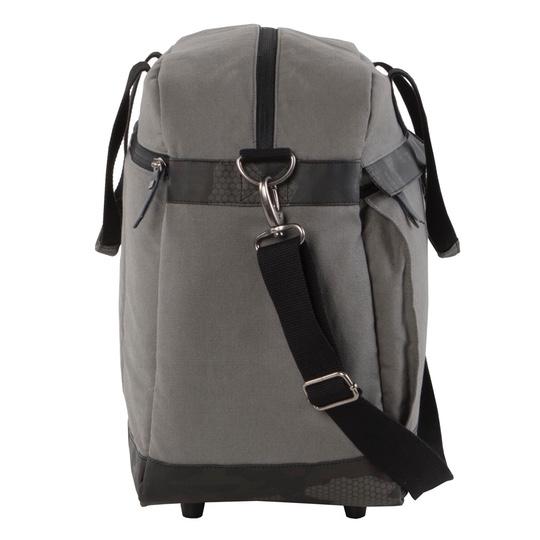 Hex Outpost Weekender @ Men's Bag Society