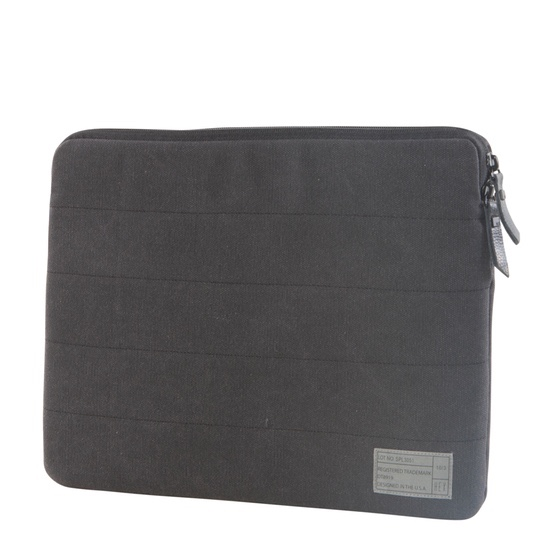 Hex Supply Laptop Sleeve @ Men's Bag Society