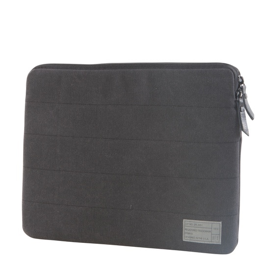 Hex Supply 15 Laptop Sleeve @ Men's Bag Society