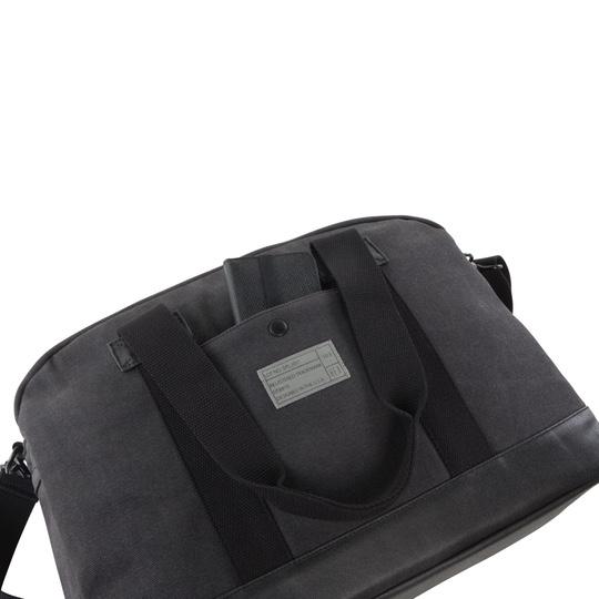 Hex Supply Laptop Duffel @ Men's Bag Society