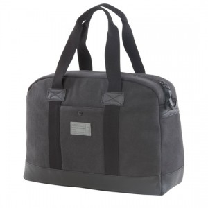 Hex Supply Laptop Duffel