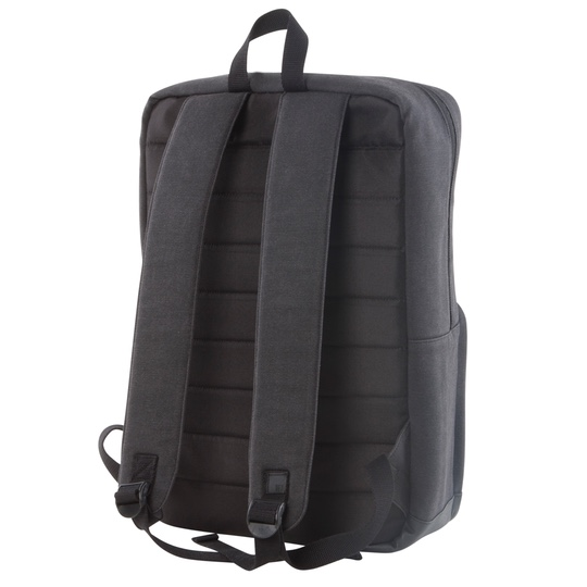 Hex Supply ORIGIN BACKPACK @ Men's Bag Society
