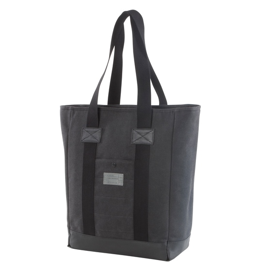 Hex Supply Tote Bag @ Men's Bag Society