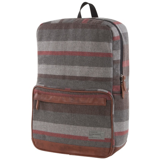 Hex Westmore ORIGIN BACKPACK @ Men's Bag Society