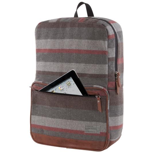 Hex Westmore ORIGIN BACKPACK @ Men's Bag Society