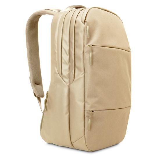 Incase City Backpack @ Men's Bag Society