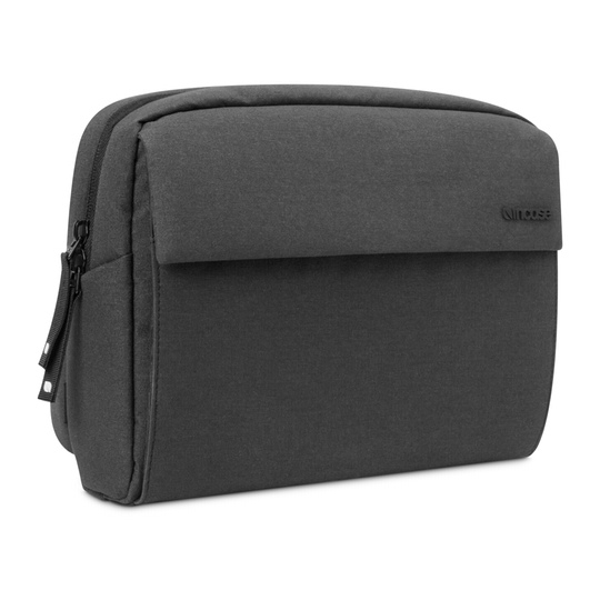 incase field bag ipad air @ Men's Bag Society