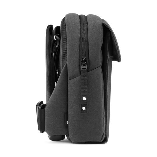 incase field bag ipad air @ Men's Bag Society