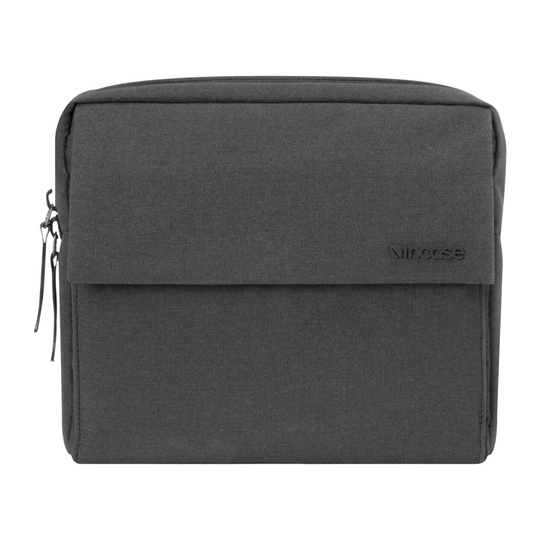 incase field bag ipadmini @ Men's Bag Society