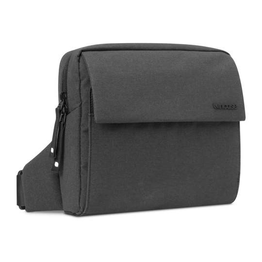 incase field bag ipadmini @ Men's Bag Society
