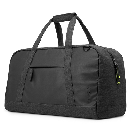 incase eo travel duffel @ Men's Bag Society