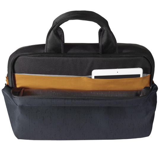 cote&ciel-memo-kona-businessbag-blue @ Men's Bag Society