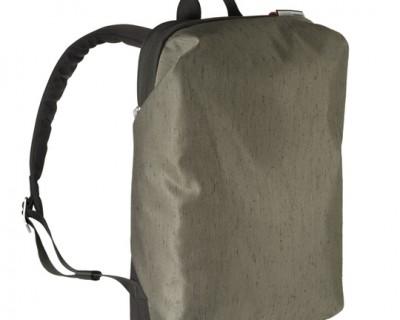 cote&ciel-memo-zephyr @ Men's Bag Society