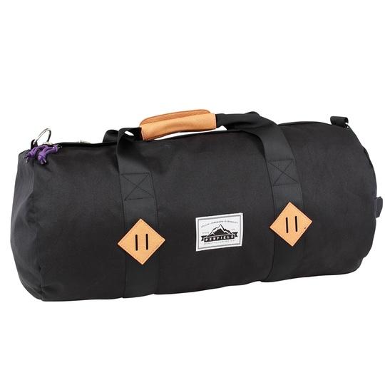penfield holdall @ Men's Bag Society