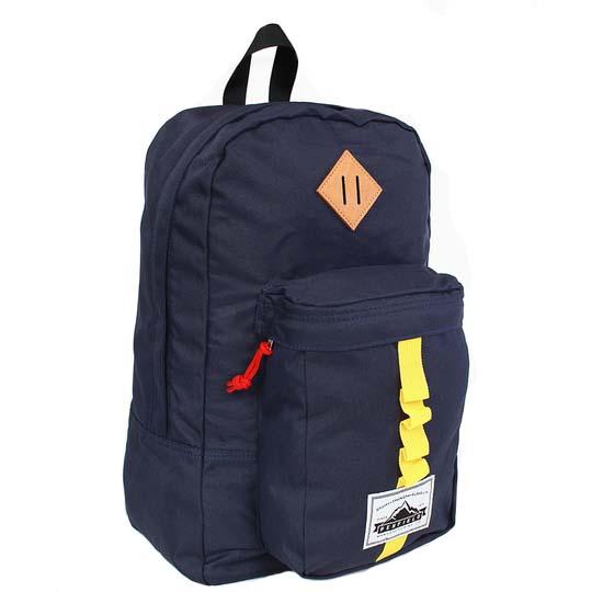 penfield tala backpack @ Men's Bag Society
