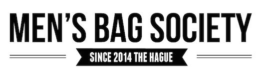 Men's Bag Society