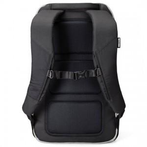 Incase cargo backpack
