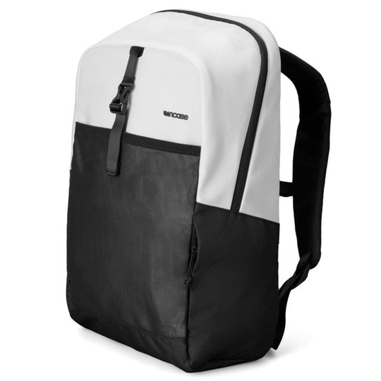 Incase cargo backpack @ Men's Bag Society